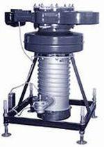 Агрегат вакуумный типа АВДМ